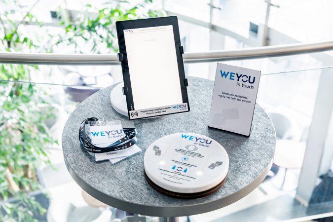 WeYou-2