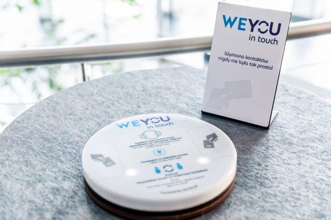 WeYou-5